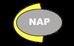 CNAP   Christelijk Noodfonds Apeldoorn
